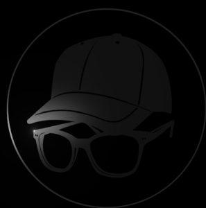 Logo_pur_2