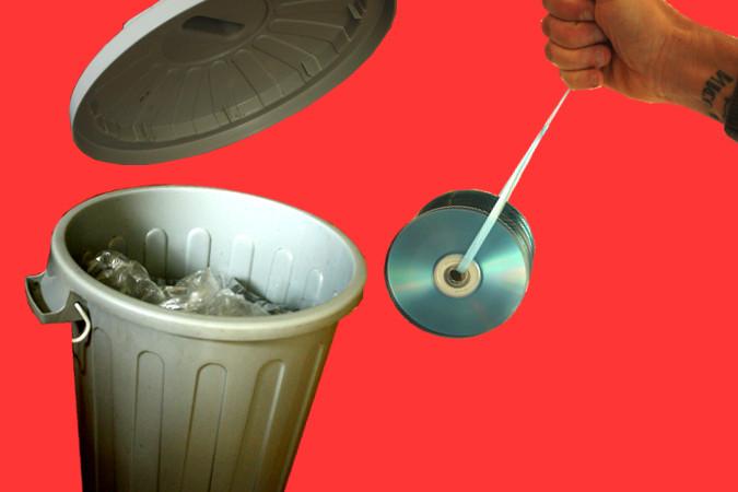 digital release zack und weg ist die cd toms sound. Black Bedroom Furniture Sets. Home Design Ideas